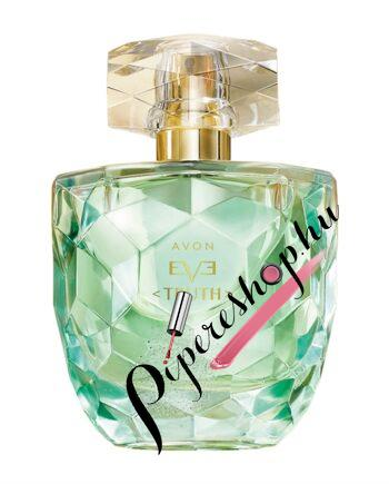 Avon Eve Truth parfüm - 50ml