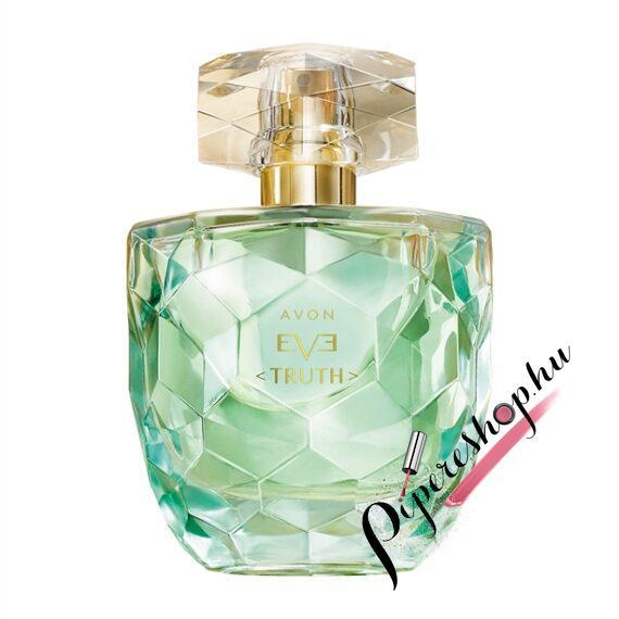 Avon Eve Truth parfüm - 50ml