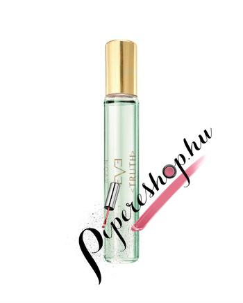 Avon Eve Truth parfüm - 10ml
