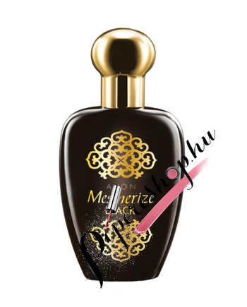 Avon Mesmerize Black for Her kölni 50 ml