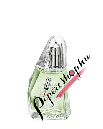 Avon Perceive Dew kölni 50 ml