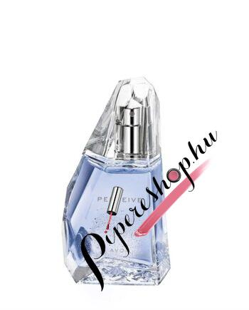 Avon Perceive parfüm 50 ml