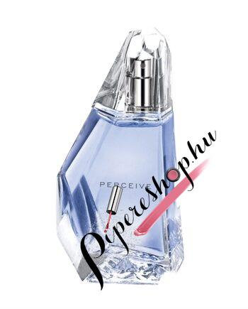 Avon Perceive parfüm 100 ml