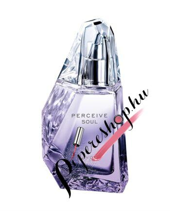 Avon Perceive Soul for Her parfüm 50 ml