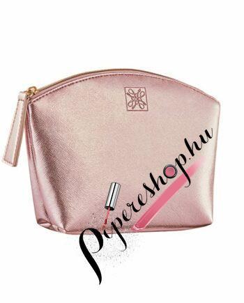 Avon True kozmetikai táska