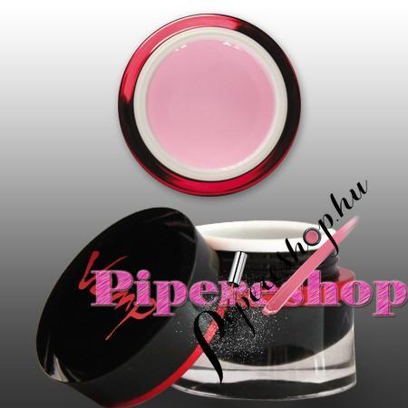 Moyra VAMP COOL GEL ROSE 3.0 30 gr