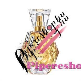 Avon Femme Icon parfüm 50 ml