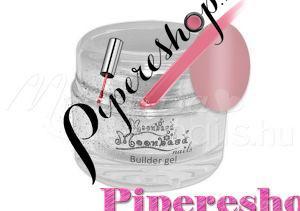 Építő zselé 30 g cover pink