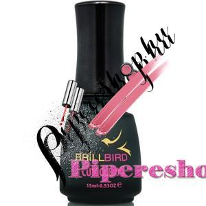 "CUTICLE OIL ""FREESIA"" 15ML"
