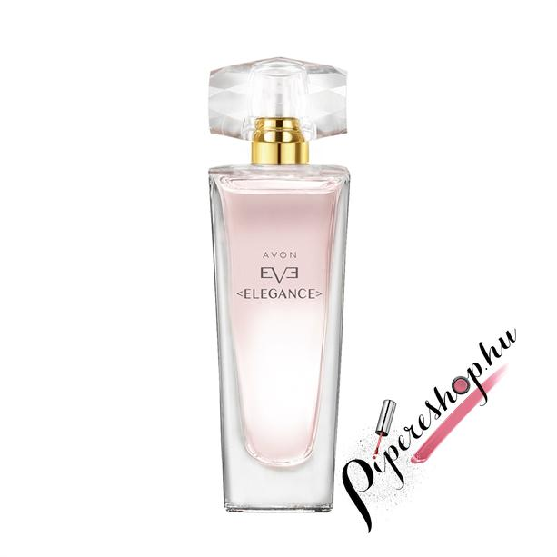 Eve Elegance női parfüm 30 ml