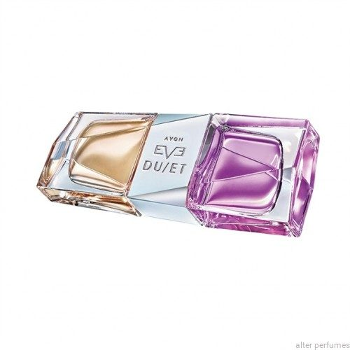 Avon Eve Duet parfüm – 50ml