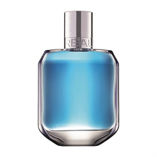Avon Real for Him kölni – 75ml