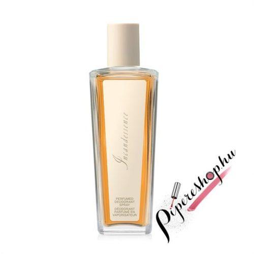 Avon Incandessence parfümpermet 75 ml