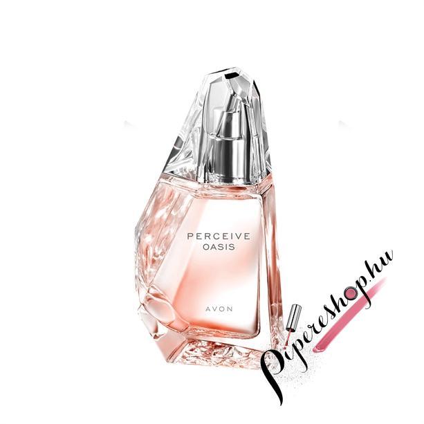 Avon Perceive Oasis parfüm 50 ml