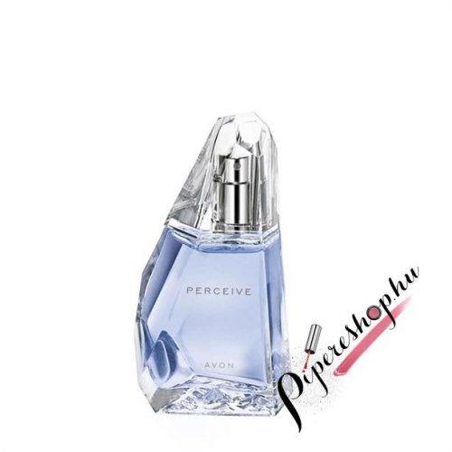 Avon Perceive parfüm 50 ml