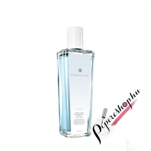 Avon Perceive parfümpermet 75 ml