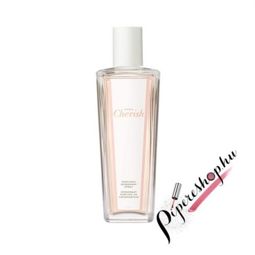 Avon Cherish parfümpermet 75 ml