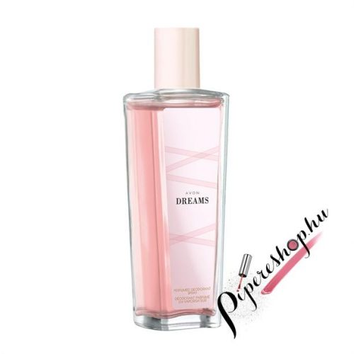 Avon Dreams parfümpermet 75 ml