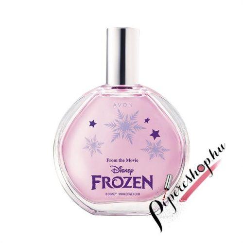 Avon Frozen Jégvarázs kölni 50 ml