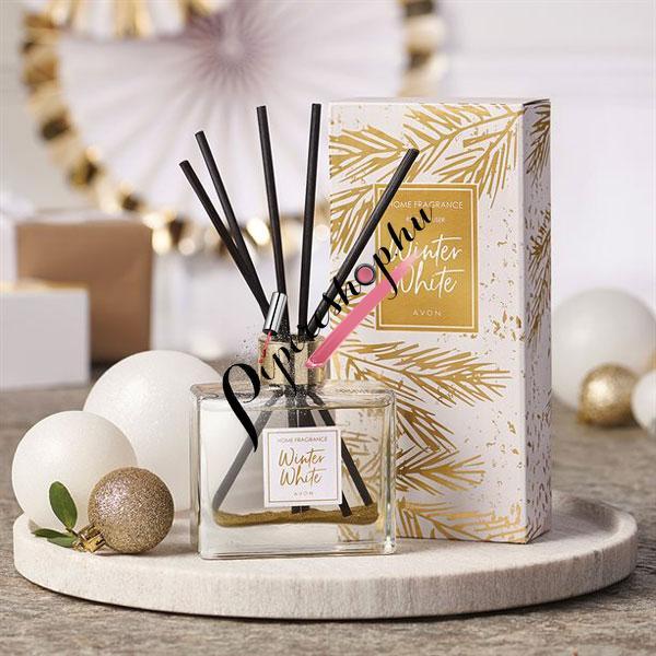 Avon Hófehér karácsony illatosító