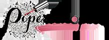 Pipereshop.hu Logo